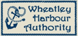 Wheatley Harbour